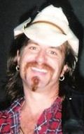 Actor Scott McNeil, filmography.