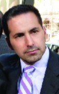 All best and recent Scott Budnick pictures.