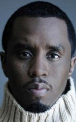 All best and recent Sean «P. Diddy» Combs pictures.