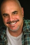 Editor, Actor, Writer, Director, Producer, Composer Sean Michael Beyer, filmography.