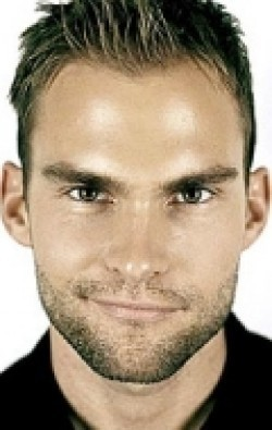 Seann William Scott filmography.