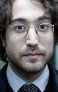 Sean Lennon - hd wallpapers.