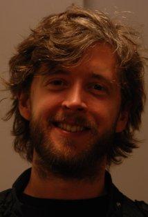 Actor, Director, Writer, Producer, Operator Sebastian Cluer, filmography.