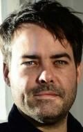 Director, Writer, Editor Sebastian Campos, filmography.