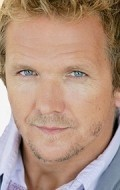 Sebastian Roche - wallpapers.