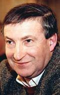 Writer, Actor Semyon Altov, filmography.