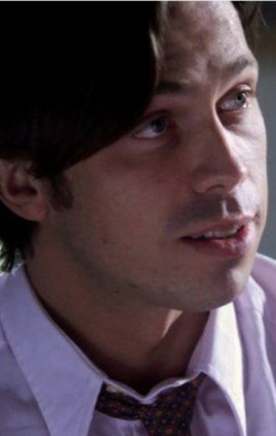 Actor, Director, Writer, Producer, Composer Serge Levin, filmography.