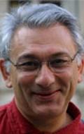 Actor, Director, Writer, Producer Serge Avedikian, filmography.