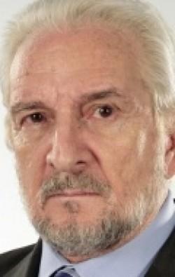 Actor Sergio Kleiner, filmography.