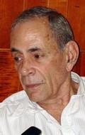 Actor Sergio Corrieri, filmography.