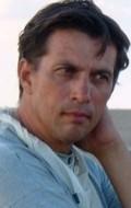 Director, Writer, Editor, Producer, Actor Sergei Dvortsevoy, filmography.