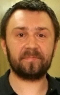 Actor, Composer, Voice Sergei Shnurov, filmography.