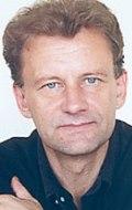 Actor Sergei Kudryavtsev, filmography.