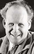 Director, Writer, Actor, Editor, Design Sergei Eisenstein, filmography.