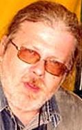 Composer Sergei Miklashevsky, filmography.