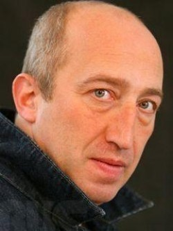 Actor, Voice Sergey Stepin, filmography.