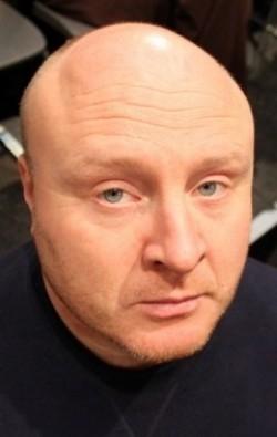 Sergey Mardar filmography.