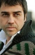 Actor Serhat Tutumluer, filmography.