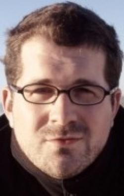 Actor, Director, Writer, Producer, Operator, Editor, Design Seth Gordon, filmography.
