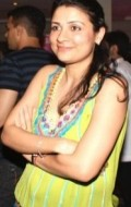 Actress Shammi, filmography.