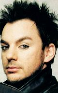 Shannon Leto - wallpapers.