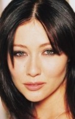 Shannen Doherty - hd wallpapers.