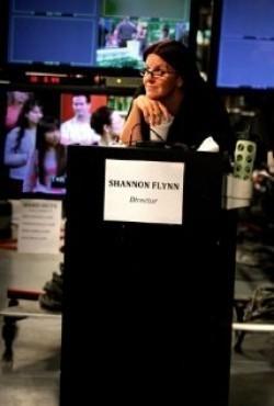 Shannon Flynn filmography.