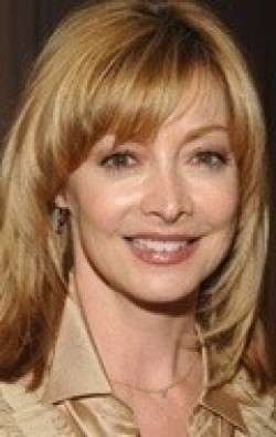 Sharon Lawrence - wallpapers.