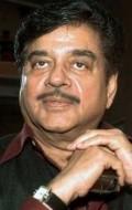 Shatrughan Sinha filmography.