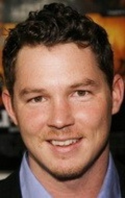 Shawn Hatosy - wallpapers.