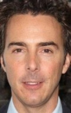 Shawn Levy filmography.