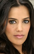 All best and recent Sheetal Sheth pictures.