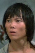 Actor Sheng Chiang, filmography.