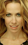 Sheryl Crow - hd wallpapers.
