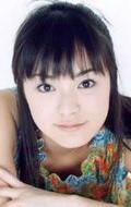 Actress Shihori Kanjiya, filmography.