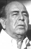 Actor Shmuel Rodensky, filmography.
