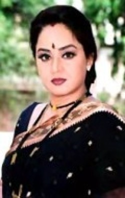 Actress, Design Shoma Anand, filmography.