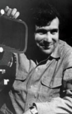 Actor, Director, Writer, Producer Sidney J. Furie, filmography.