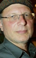 Producer, Director, Actor, Writer Simcha Jacobovici, filmography.
