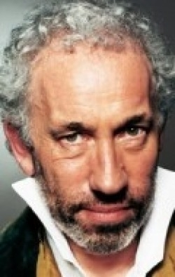 Simon Callow - hd wallpapers.