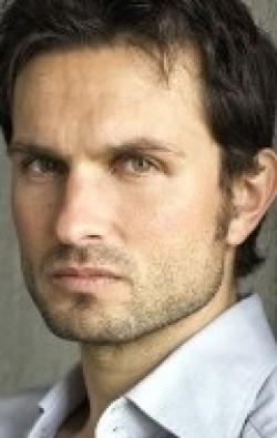 Actor, Director, Writer, Composer Simon Verhoeven, filmography.