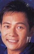 Actor Siu-Fai Cheung, filmography.