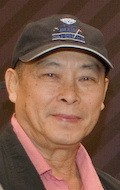 Actor Siu-Ming Lau, filmography.