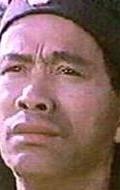 Actor, Director, Writer Siu-Pang Chan, filmography.