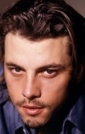 All best and recent Skeet Ulrich pictures.