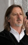 Operator, Producer Slobodan Trninic, filmography.