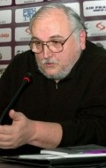 Director, Writer Slobodan Sijan, filmography.