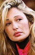 Actress Smadar Kilchinsky, filmography.
