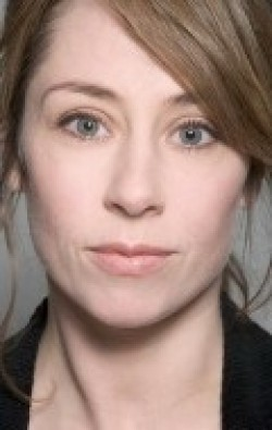 Actress Sofie Gråbøl, filmography.