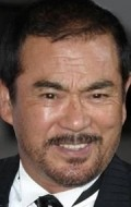 Actor, Director, Producer Sonny Chiba, filmography.